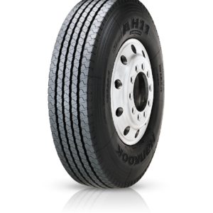 hankook-tires-ah11-left-01