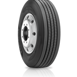 hankook-tires-al07+-right-01
