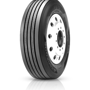 hankook-tires-al11-left-01