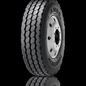 hankook-tires-am06-left-01