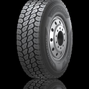 hankook-tires-am15-left-01