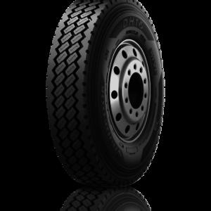 hankook-tires-dh-16-left-01