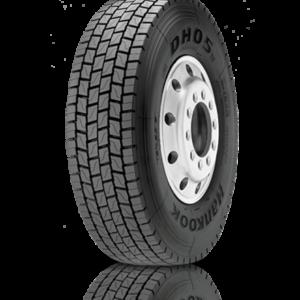 hankook-tires-dh05-left-01
