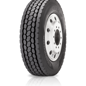 hankook-tires-dl07-left-01