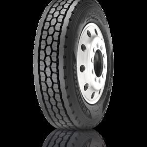 hankook-tires-dl11-left-01