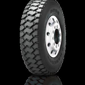 hankook-tires-dm04-left-01