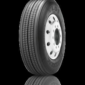 hankook-tires-tl01-left-01
