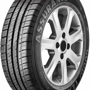 Goodyear assurence 175-70R13