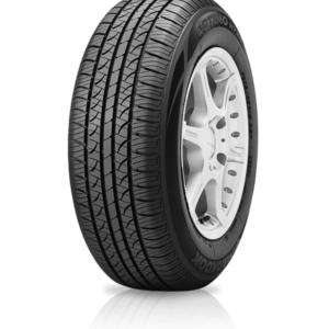 hankook-tires-optimo-h724-left-01