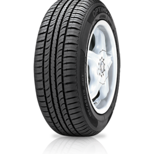 hankook-tires-optimo-k715-left-01