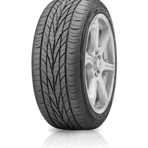 hankook-tires-ventus-h437-left-01